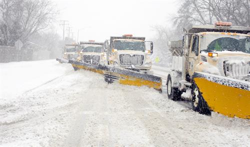 Gallery Image Snow_Plows.jpg