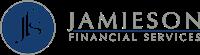 Jamieson Financial Services