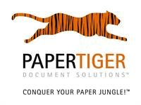 Conquer Your Paper Jungle!!