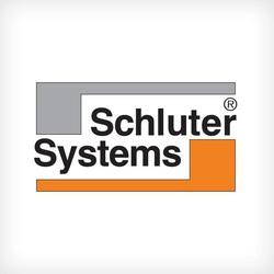 Schluter® Systems Certified training 1 & 2 Installer