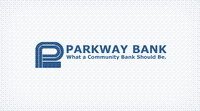Parkway Bank and Trust