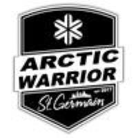 Arctic Warrior Race 2019