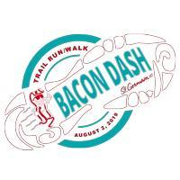5K Bacon Dash & Bacon Bash 2019