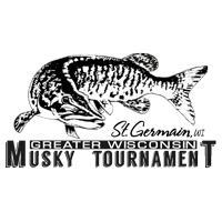 Greater Wisconsin Musky Tournament 2019