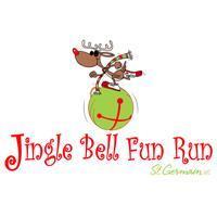 CANCELLED!!!!   Jingle Bell Fun Run 2019