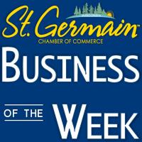 Business of the Week: Evil Falls Haunted House