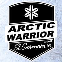 Arctic Warrior Challenge 2020