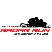 Hiller's Radar Run - CANCELLED