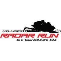 Hiller's Radar Run