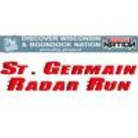 Discover Wisconsin & Boondock Nation present the St. Germain Radar Run