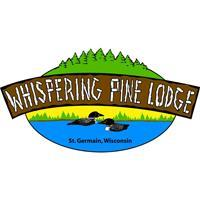 WHISPERING PINE LODGE
