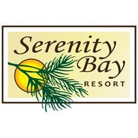 SERENITY BAY RESORT