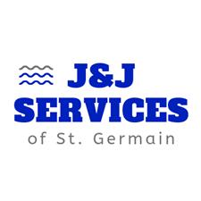 J & J SERVICES