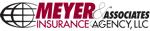 MEYER & ASSOC. INSURANCE, LLC