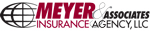 MEYER & ASSOC. INSURANCE, LLC