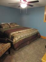 Lower bedroom 1 of 8