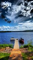 Gallery Image Clouds_Over_Lake.jpg