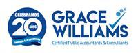 Grace M. Williams CPA P.C.