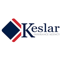 Ribbon Cutting- Keslar Insurance- New Office!