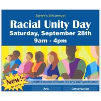 Racial Unity Day