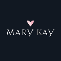 Morning Central  - Sponsored by Linda Horne, Mary Kay Independent Sales Director