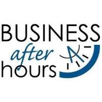 BUSINESS AFTER HOURS - IN-PERSON  presented by Exeter Area Chamber