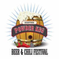Powder Keg Beer & Chili Festival