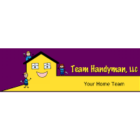 Team Handyman, LLC