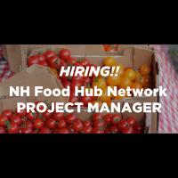 NH Food Alliance