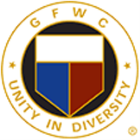 Exeter Area General Federation of Women's Clubs (GFWC) - Exeter