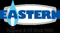Eastern Propane & Oil