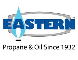 Eastern Propane & Oil - Rochester