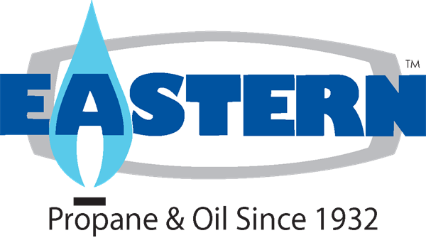 Gallery Image Eastern_Logo_SqPO.png