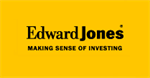Edward Jones - Robert Ortins, Financial Advisor