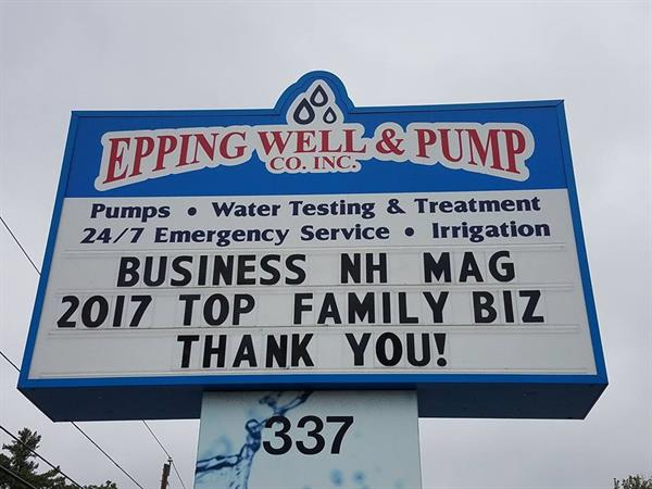 Gallery Image EWP_Sign_NH_Mag_2017.jpg