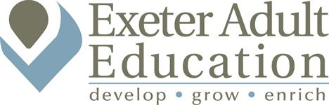 Exeter Adult Education