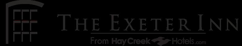 Exeter Inn & Epoch Restaurant