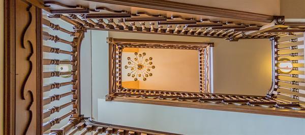 Gallery Image Stairs1.jpg