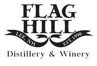 Gallery Image FlagHill_OfficialLogo_Black.pdf(1).png
