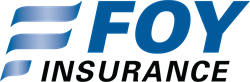 Foy Insurance Group