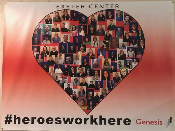 Gallery Image exeter_center_heros.jpg