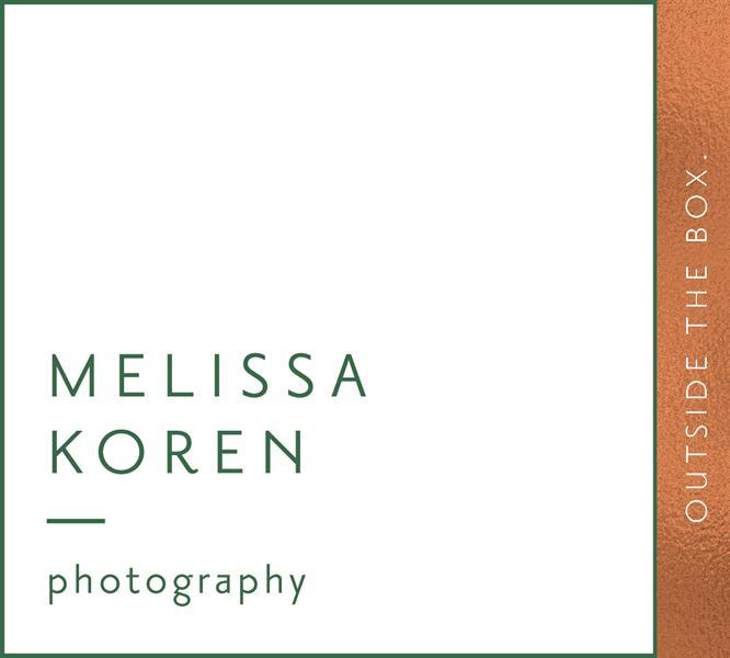 Melissa Koren Photography