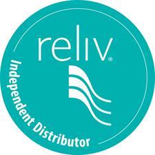 Reliv Intl. (Healthfix LLC.)