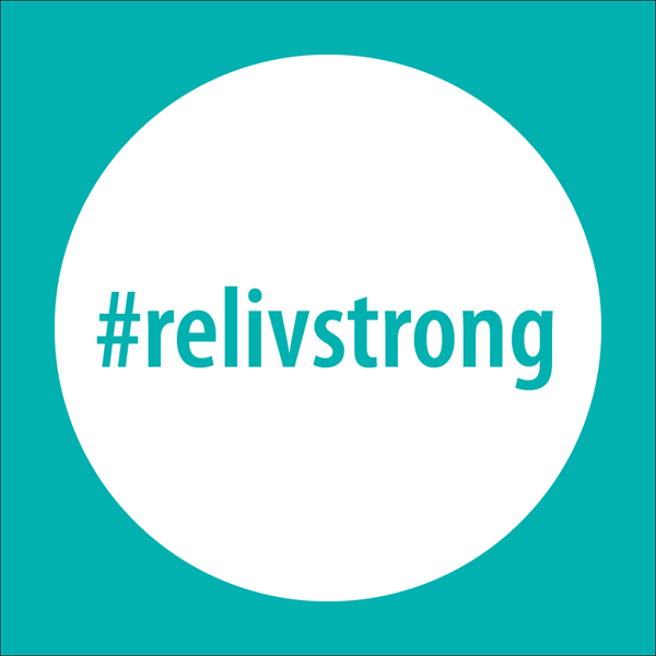Gallery Image Teal-_Relivstrong.png