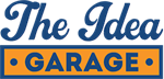 The Idea Garage