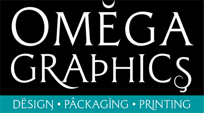 Omega Graphics
