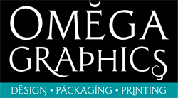 Omega Graphics - Brentwood