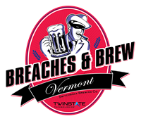 First Breaches & Brew, A Twinstate Technologies® Event, at Switchback Brewing Co., Vermont