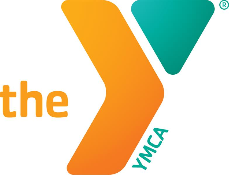 Southern District YMCA/Exeter Area YMCA/Camp Lincoln