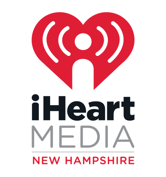 Gallery Image iHeartMedia_NH_vertical.png